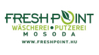 FRESHPOINT Kft.